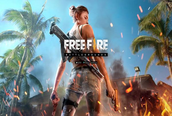 Como conseguir dinheiro mais rápido no jogo Free Fire sem ajudas externas ou trapaças