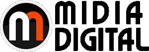 Portal Mídia Digital, Você sempre na mídia! O maior Portal de Eventos e Entretenimento do Brasil!
