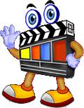 Mídia Digital, Você sempre na mídia! Portal de Games, Publicidade e Entretenimento!